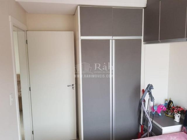 Apartamento à venda com 2 dormitórios em Dom bosco, Itajaí cod:5058_191 - Foto 3