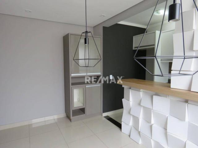 Apartamento sofisticado príncipe andorra - Foto 5