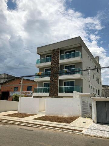 Apartamento novo em Pinhais ! - Foto 2