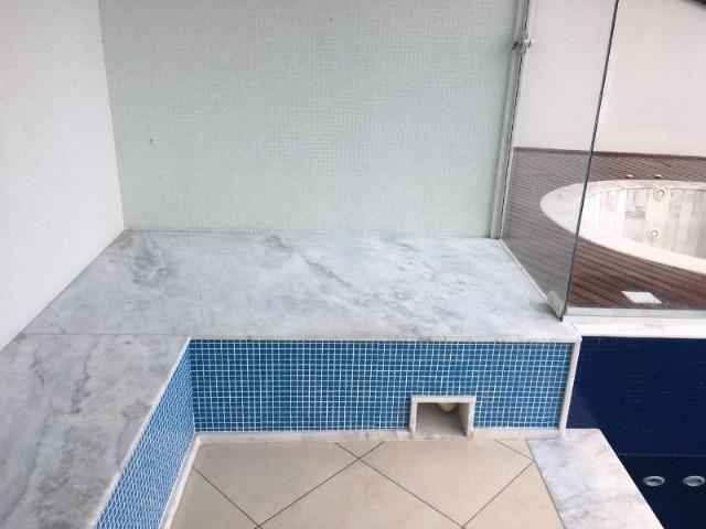Alugo ou Aluga-se Casa Condomínio Sitio da Pedra Nova Friburgo - Foto 15
