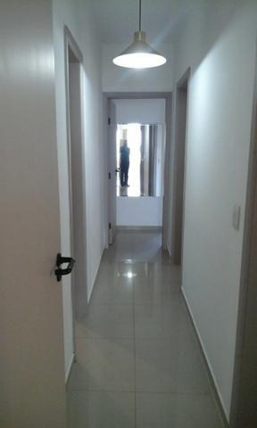 Apartamento em Caiobá mobiliado com 4 quartos - Foto 12
