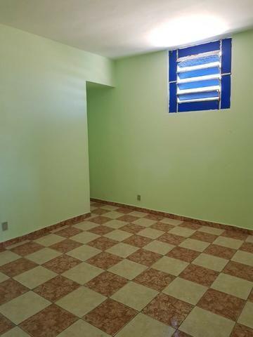 Aluga-se Casa Bairro Inconfidência - Foto 7