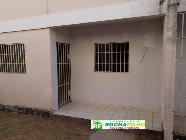 Apartamento, Santo Antônio, Teresina-PI - Foto 2