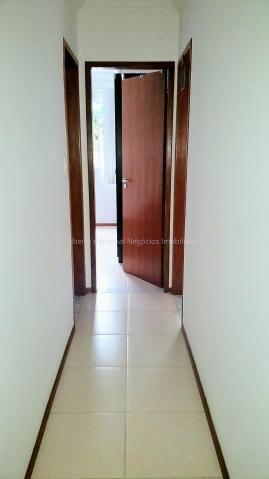 Apartamento com 3 quartos à venda, 95 m² por r$ 360.000 - são mateus - juiz de fora/mg - Foto 8