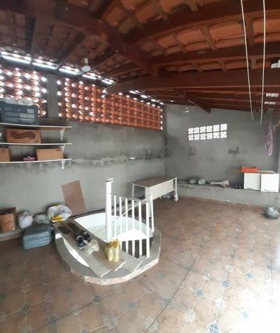 % Casa próxima ao Centro - Excelente Preço - Grajau - Foto 14