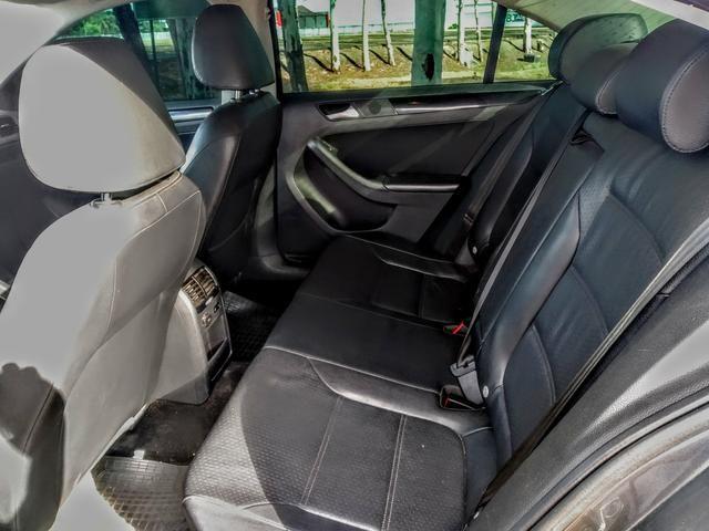 Jetta 2.0 confortiline 2013 . R$ 41.000 - Foto 6