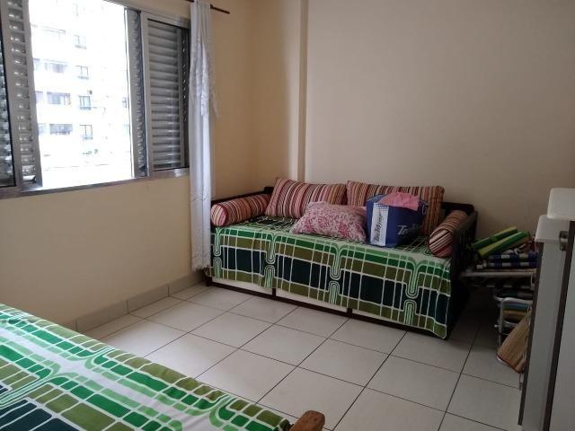2 Dormitórios vista Mar- apenas 249 mil á vista - Foto 18