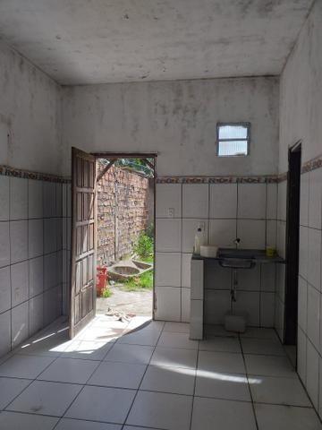 Vende-se casa em Dias D'avila bairro Concórdia - Foto 5