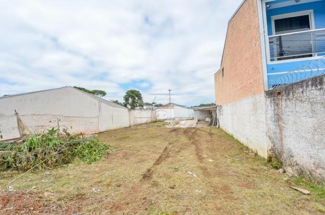Terreno à venda em Pinheirinho, Curitiba cod:923981 - Foto 10