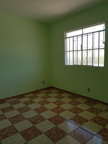 Aluga-se Casa Bairro Inconfidência - Foto 6
