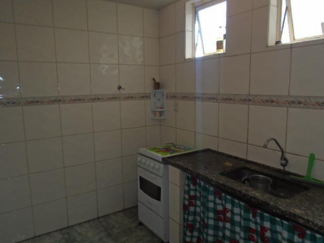 Apartamento à venda com 2 dormitórios em Jardim real, Divinopolis cod:11476 - Foto 4
