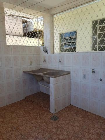 Aluga-se Casa Bairro Inconfidência - Foto 9