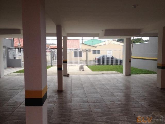 Apartamento 3 quartos - Jardim Amélia - Pinhais PR - Foto 15