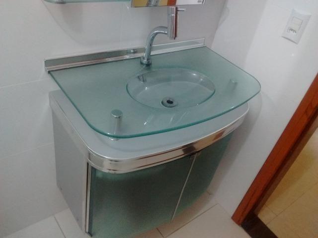 Apartamento 3 quartos em Jacaraípe - Foto 5