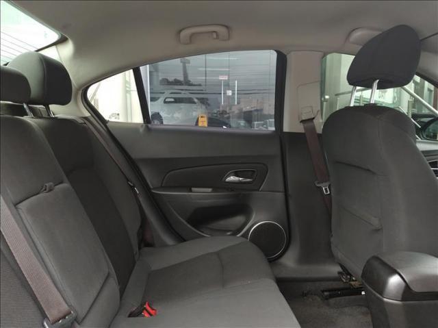 Chevrolet Cruze 1.8 lt 16v - Foto 7
