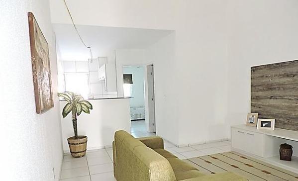 Vendo casa no Eusébio com 2 suítes, pronta para morar. 159.990 excelente localização - Foto 6