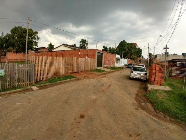 Vendo terreno na Betel - Foto 2