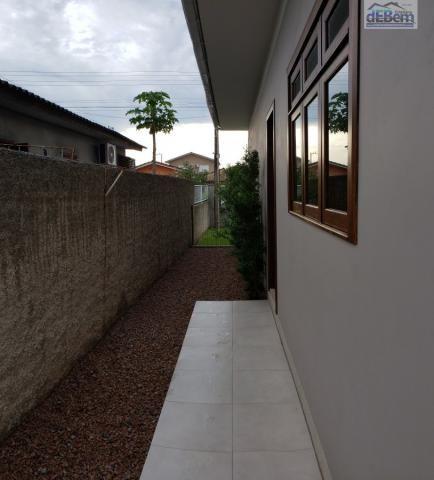 Casa, São Defende, Criciúma-SC - Foto 9
