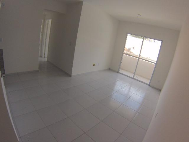 Apartamento Pronto em Nova Parnamirim - 2/4 Suíte - 63m² - Recanto dos Pássaros - Foto 16