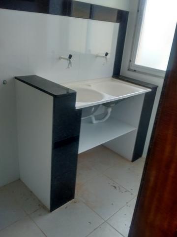 Apartamento 3 quartos em Jacaraípe - Foto 3
