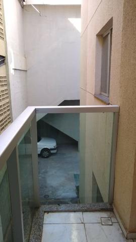 Alugo Apartamento próximo a São Camilo, Shopping Sul, Bairro Amarelo - Foto 7