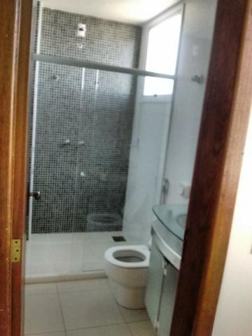 Apartamento 3 quartos em Jacaraípe - Foto 18
