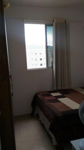 Apartamento Colina de Laranjeiras - Foto 2