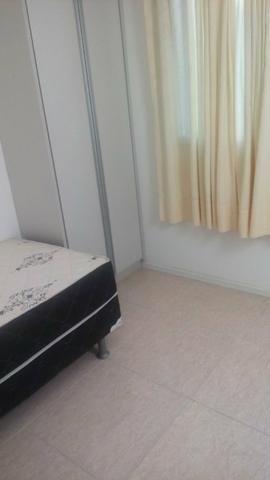 Apartamento térreo em Buraquinho - Foto 5