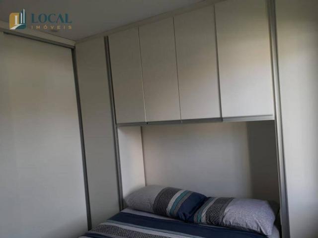 Casa com 2 quartos à venda. serra d água - juiz de fora/mg - Foto 10