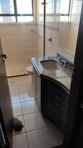 Vende-se/ Aluga-se Apartamento de Alto Padrão no Centro de Campo Mourão/PR - Foto 6