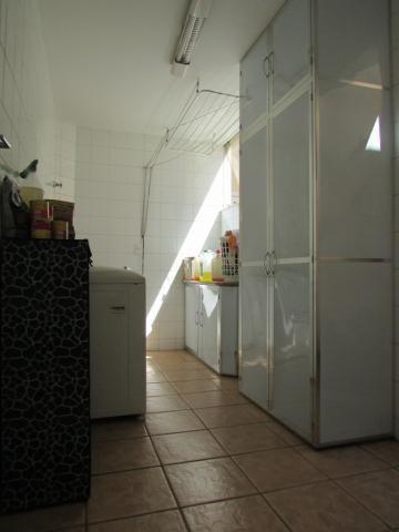 Casa à venda com 3 dormitórios em Bom pastor, Divinopolis cod:17536 - Foto 19