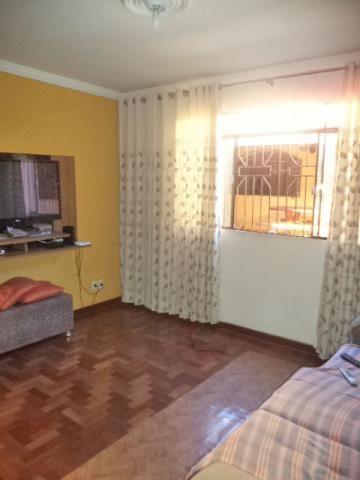 Casa à venda com 4 dormitórios em Sao jose, Divinopolis cod:11232 - Foto 15