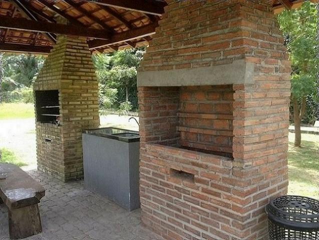 Green Cub Residence - Sem consulta ao Spc e Serasa - Foto 12