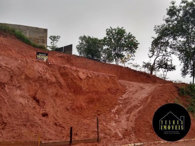 [124] Vende se Terreno Cachoeiras de Macacu - Foto 6