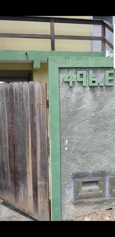 Casa térrea (fundo) com garagem para alugar: Rua Sergipe, nº 496 E, Paripe, Salvador-BA - Foto 3