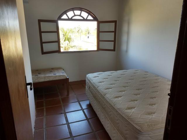 Aluguel casa Subauma - Foto 7