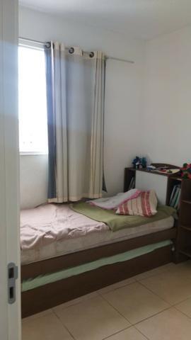 Apartamento Colina de Laranjeiras - Foto 7