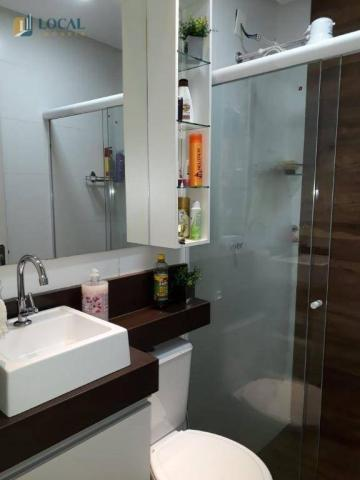 Casa com 2 quartos à venda. serra d água - juiz de fora/mg - Foto 16
