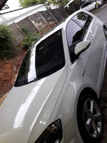 Golf GTI - Foto 2