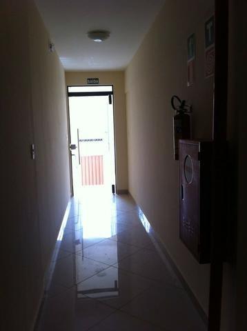 Apartamento em Bairro de Fátima - Barbacena - Foto 2