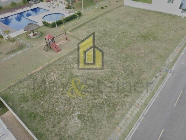 MS1- Construa sua casa com seu estilo!! terreno em cond.fechado-Río vermelho-Floripa - Foto 2