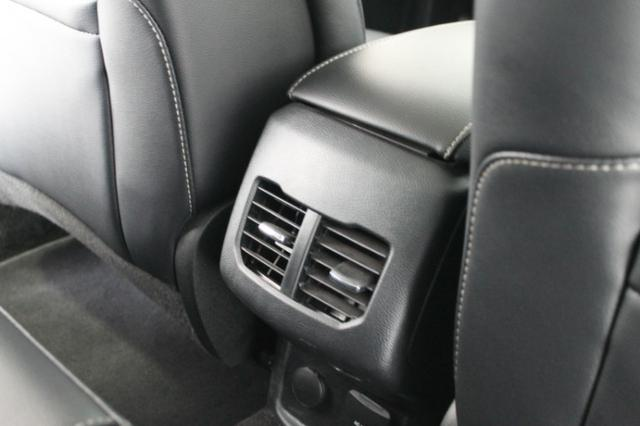 Ford Fusion 2.0 EcoBoost Titanium AWD (Aut) 2017-Impecável Único Dono-Baixa Quilometragem - Foto 12