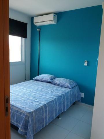 Férias em Porto de Galinhas - APTO com 3 quartos em Condomínio de Luxo - Foto 5