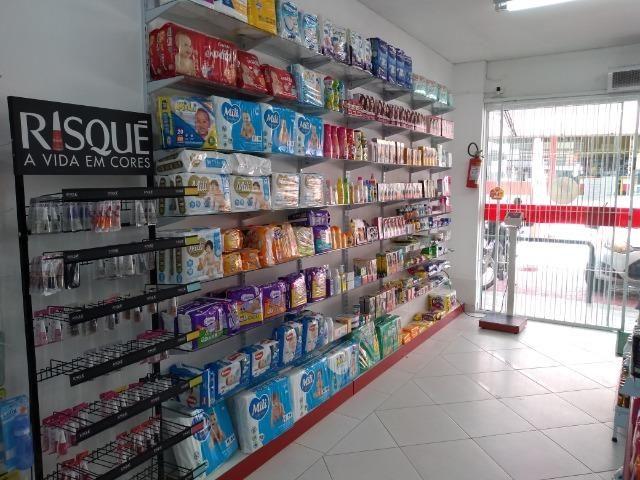 Farmácia 85,000,00 - Foto 2