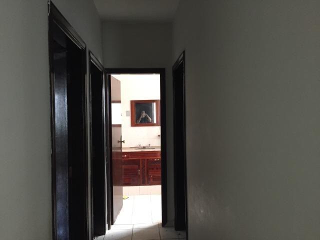 Alugo Imóvel para fim Residencial ou Comercial - Foto 10