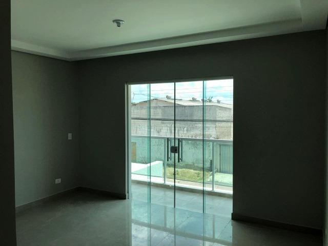 Apartamento novo em Pinhais ! - Foto 11