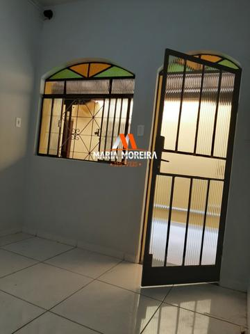 Casa bairro Manoel Valinhas - Foto 4
