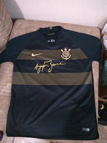 Camisa Corinthians - Roupas e calçados - Jardim Monções 9573541858a4a