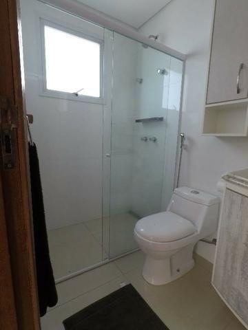 Casa duplex, 04 suítes, espaço gourmet c/ piscina, Boulevard Lagoa Residence &Resort - Foto 8
