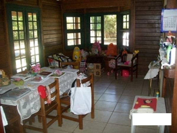 Código:36 Excelente sítio com 6000 m2 em condomínio fechado próximo ao Centro de Maricá co - Foto 6